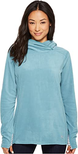 Mountain Hardwear - Microchill Lite Tunic