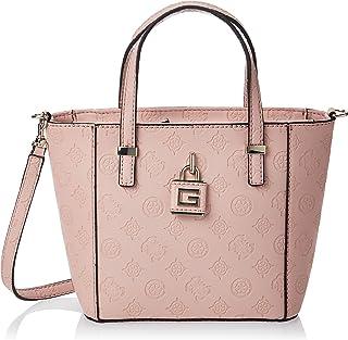 GUESS Womens Kamryn Mini-Bag