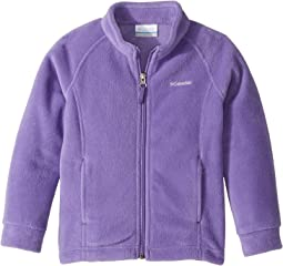 Columbia Kids Benton Springs™ Fleece (Toddler)