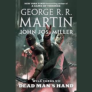 Wild Cards VII: Dead Man's Hand