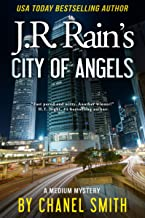 City of Angels (Medium Mysteries Book 4)