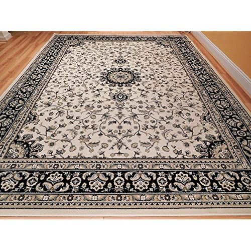 Large Rugs for Living Room: Amazon.com
