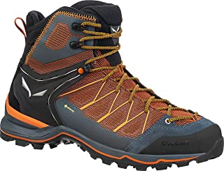 Salewa Mountain Trainer Lite Mid GTX - Men's