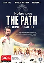 Best the path season 2 Reviews