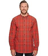 Columbia - Big & Tall Rapid Rivers™ II Long Sleeve Shirt