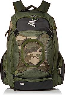 WALK-OFF IV Bat & Equipment Backpack Bag