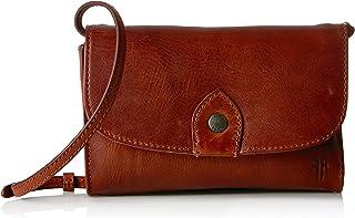 Amazon.com  FRYE - Crossbody Bags   Handbags   Wallets  Clothing ... 5937f932dd0cf