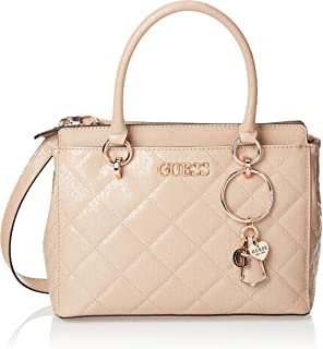 GUESS Womens Handbags, Pink (Rose) - SR743806