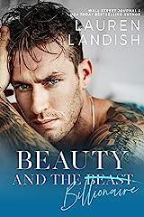 Beauty and the Billionaire: A Dirty Fairy Tale (Dirty Fairy Tales Book 1) Kindle Edition