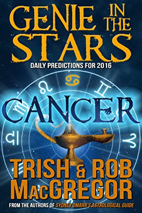 70d29d893 Amazon.ca: Trish MacGregor - Horoscopes / Astrology: Books