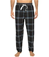 Kenneth Cole Reaction - Open Bottom Pants
