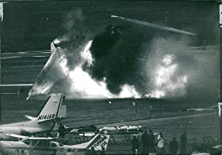 buffalo aircraft crash