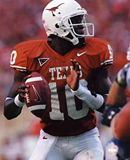 vince young texans