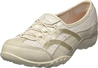 Skechers Women`s Breathe Easy Well VERSED Sneaker