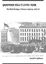 Best michigan volunteers civil war Reviews