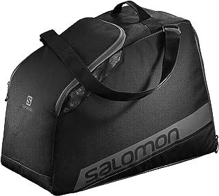 comprar comparacion Salomon Bolsa para botas de esquí