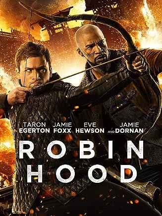 Amazon com: PG-13 - Action & Adventure / Movies: Movies & TV