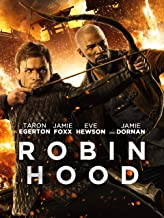 Best robin hood the Reviews