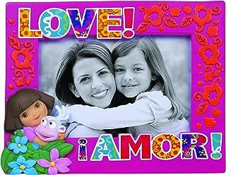 Precious Moments Dora Amor Photo Frame, 8141408
