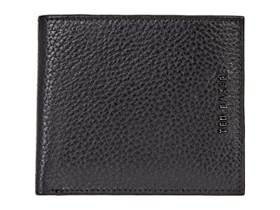 Ted Baker Lyberty Wallet