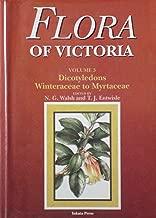 Flora of Victoria (Volume 3) (v. 3)