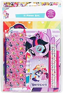 Best my little pony school supplies Reviews