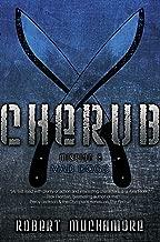 Mad Dogs (Cherub Book 8)