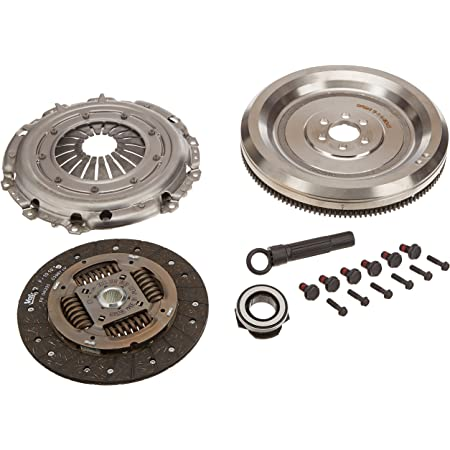 Clutch Kit-OE Plus AMS Automotive 05-049