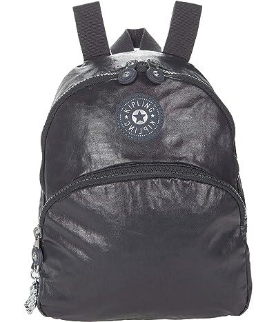 Kipling Paola Small (Slate Lacquer) Backpack Bags