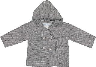 996dd518c6cf Amazon.com  0-3 mo. - Sweaters   Clothing  Clothing