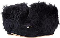 510b68c3401 Women's UGG Lifestyle Sneakers | Shoes | 6pm
