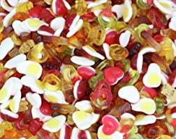 Jelly Sweet Mix 1kg