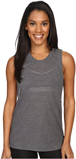 4b6ef8f6a4679f Drifit pro hypercool tank top laser crimson cool grey