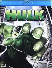 Hulk [Blu-Ray] (English audio. English subtitles)