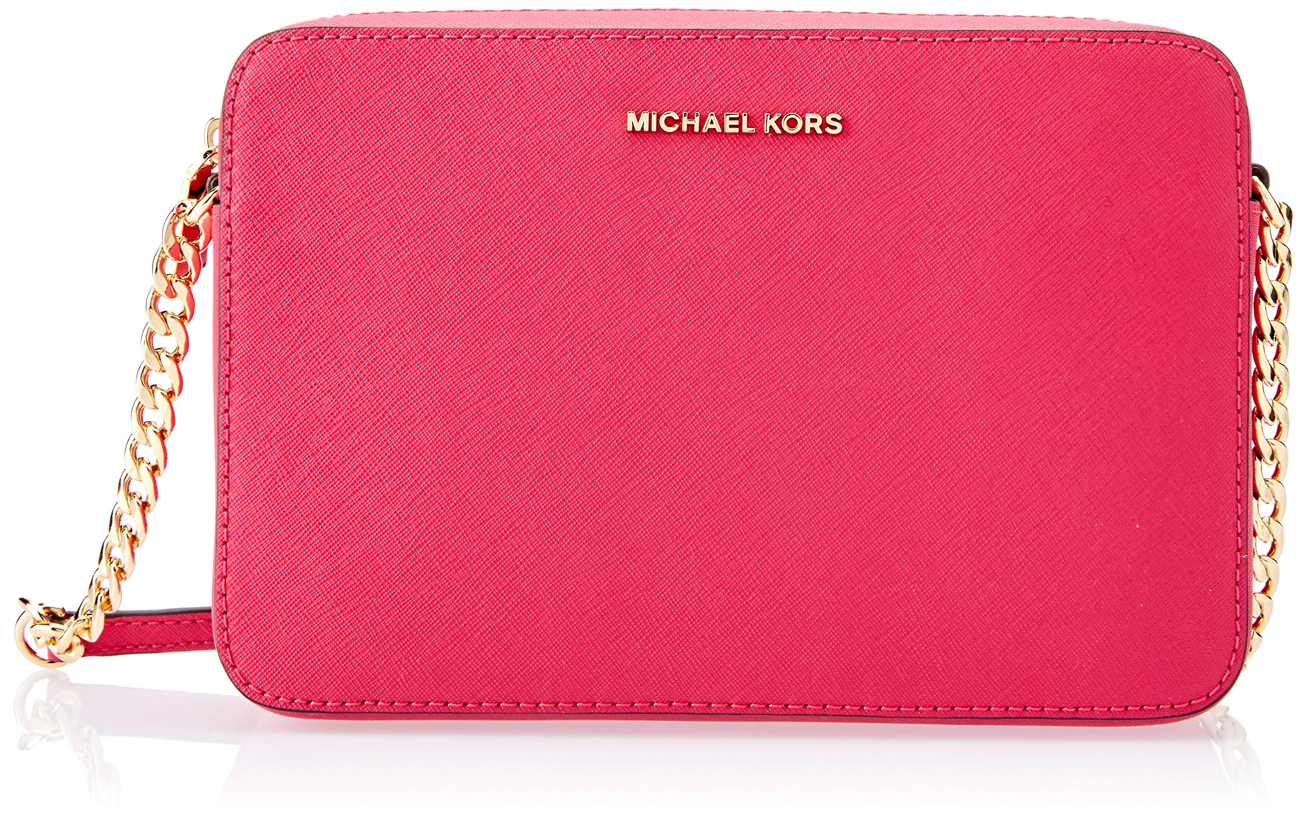 michael kors handbags 2017 amazon com rh amazon com