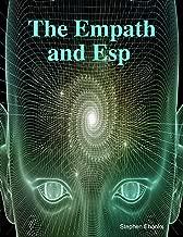 The Empath and Esp
