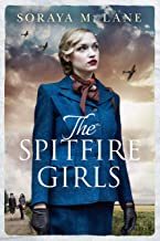 Best a spitfire girl book Reviews