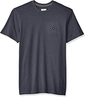 Rip Curl Men's Center Stage Vapor Cool Tee