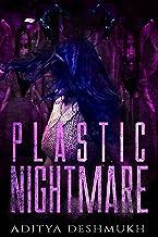 Plastic Nightmare: #1