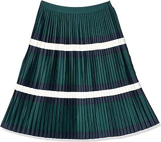 OVS Women's Elisa Skirt