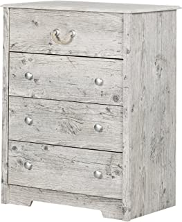 Best cheap pine chest of drawers for sale Reviews