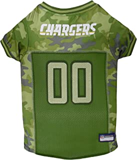 Best chargers 32 jersey Reviews