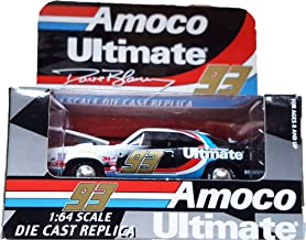 Racing Champions - Amoco Ultimate #93 Dave Blaney Die Cast Replica No. 20367PK