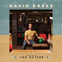 Best live from the gutter mp3 Reviews