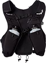 Inov8 Race Elite Vest (Without Bottles) - SS17