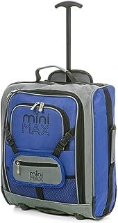 Best aerolite cart bag Reviews