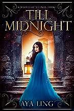 Till Midnight (Reversed Retellings Book 1)