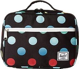 Pop Quiz Lunchbox