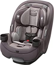 Safety 1st Grow and Go 3-in-1 Car Seat, Everest II