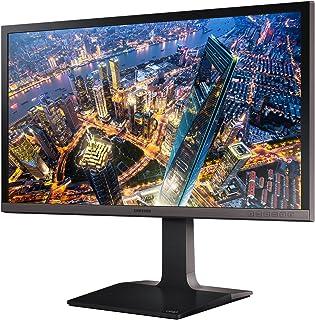 """Samsung LU28E85KRS/GO 28"""" U28E850R 3840x2160 UHD Monitor for Business"""